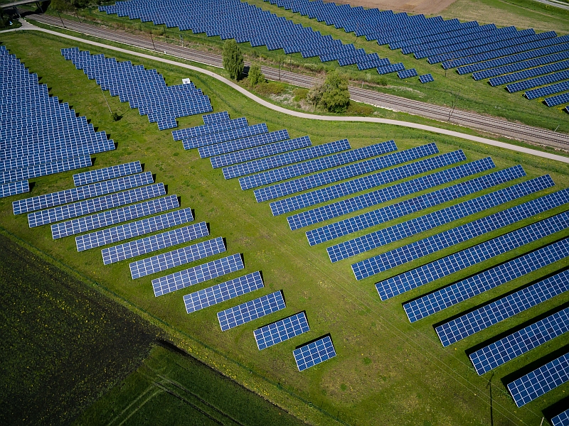 infotherma solarna energia obnovitelne zdroje ekobyvanie toptrendy