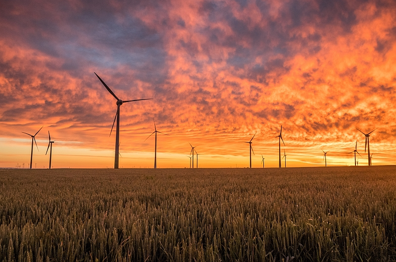 infotherma veterna energia ekobyvanie toptrendy
