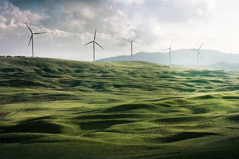 infotherma vystava rok 2019 obnovitelne zdroje nergie toptrendy sk
