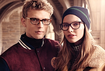 tommy hilfiger okuliare lifestyle moda toptrendy