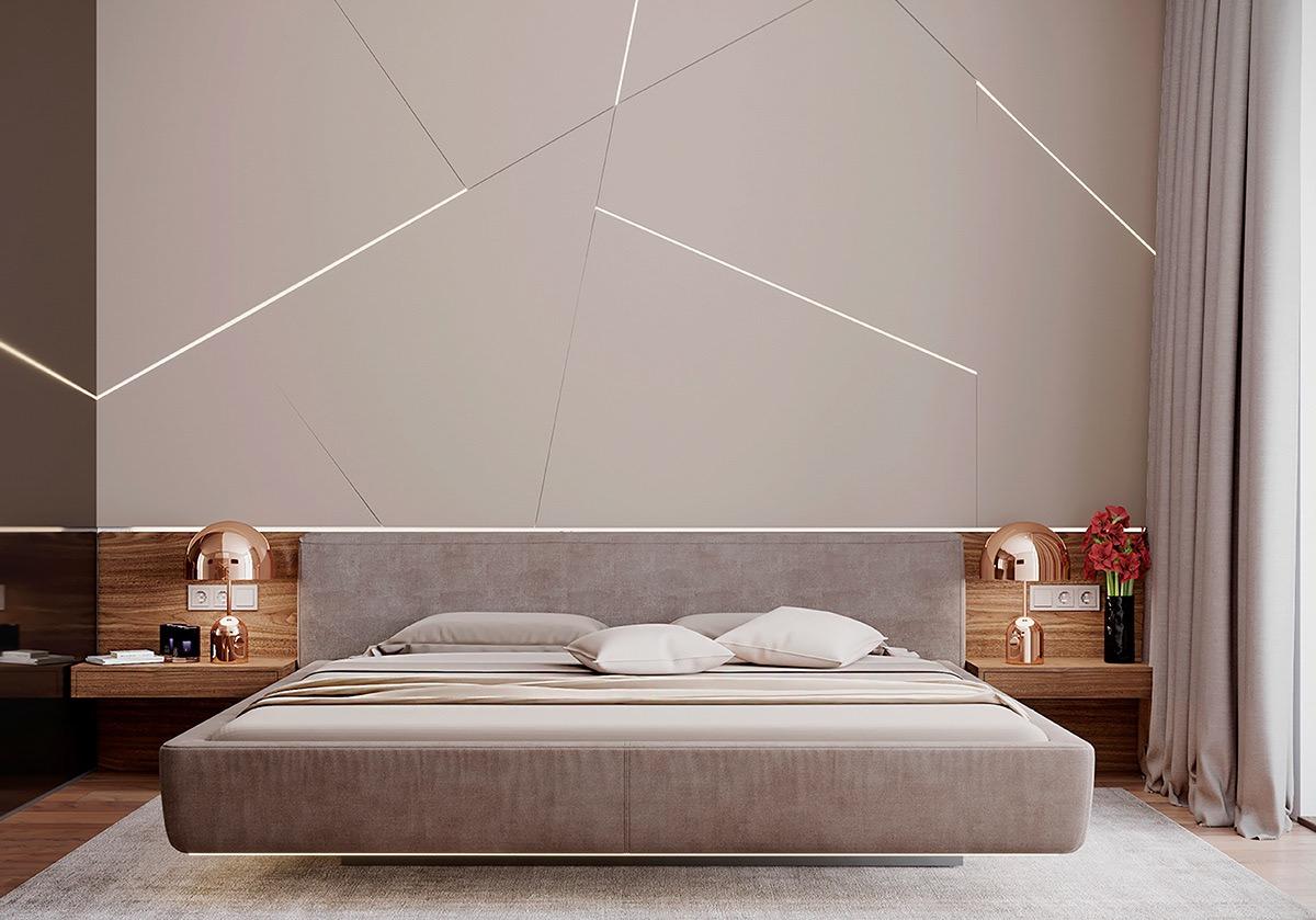 modern king size bedroom sets top trendy v byvani vyber manzelskej postele matrace