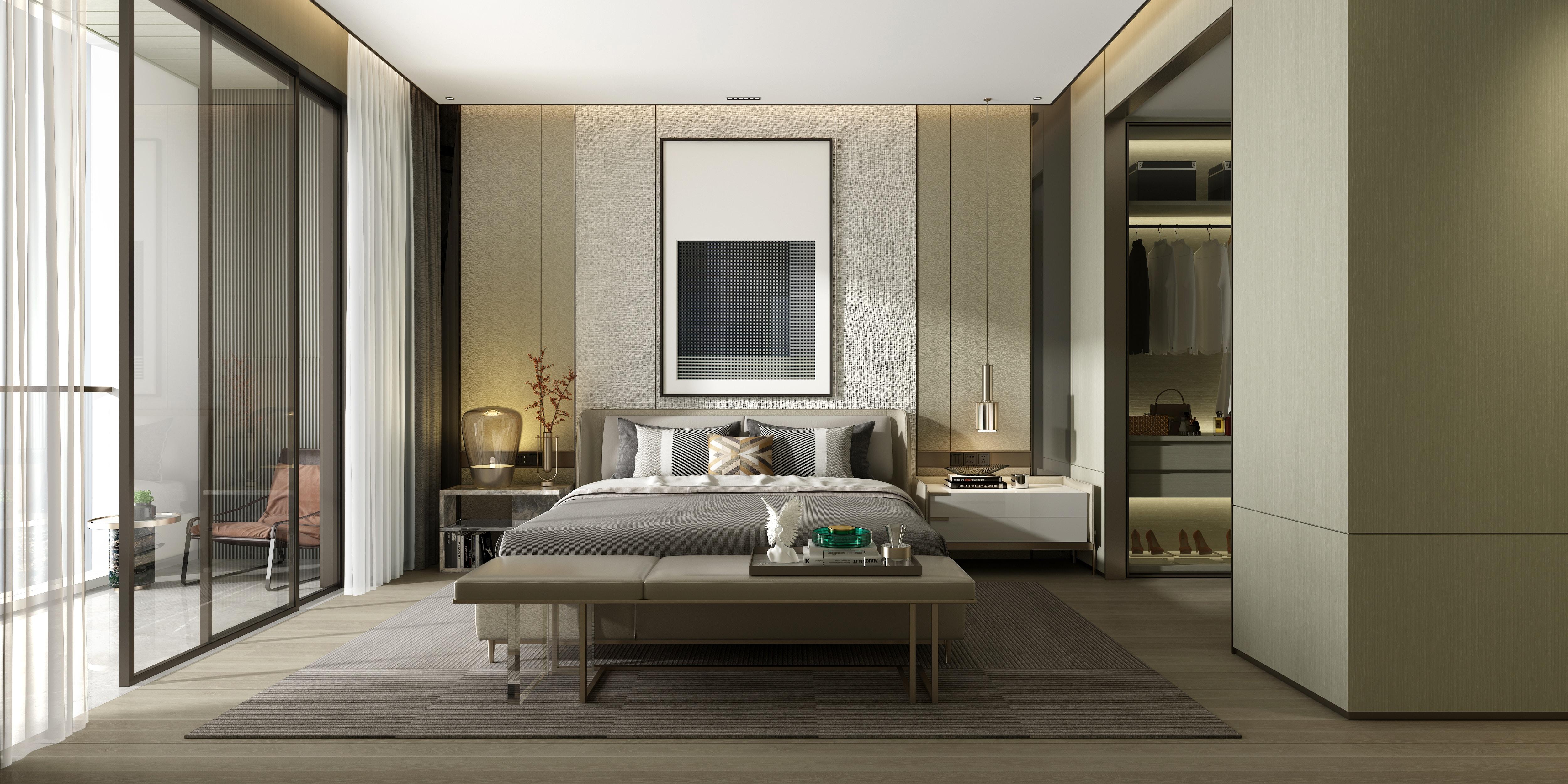top trendy v byvani vyber manzelskej postele matrace iwood R5v8Xtc0ecg unsplash