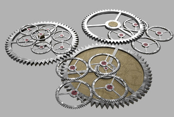 cogs 453036 960 720