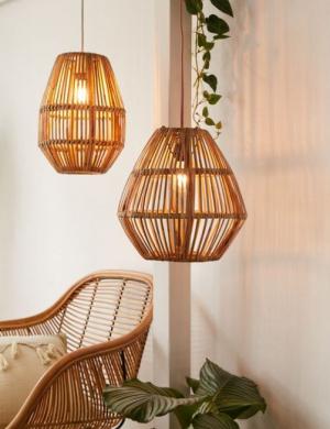 Svetlo pre zdravie, duševnú pohodu i ako ozdoba interiéru